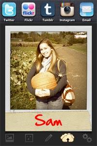 Sam-B