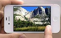 Smartphone-Video-AA6