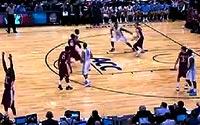 ACC-Basketball