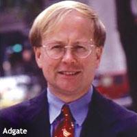 Brad-Adgate-B
