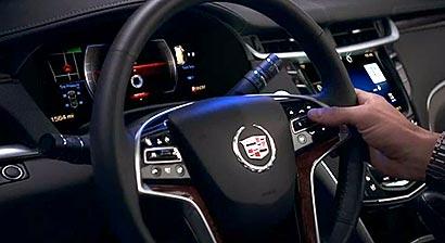 Cadillac-Cue-B