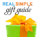 RealSimpleApp