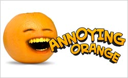 Annoying-Orange-Ad-B