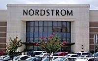 NordstromStorefront-A