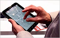 Tablet-in-Use-A