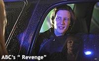 Revenge-A-4-9-12