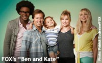 Ben-and-Kate-A