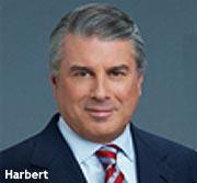 Ted-Harbert-B