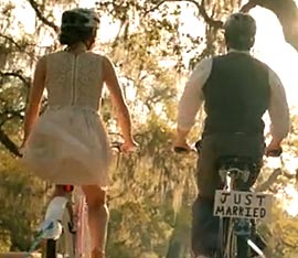 Bike-Life-B2