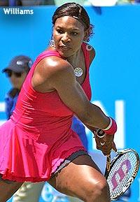 Serena-Williams-B2