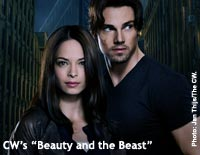 Beauty-and-the-Beast-B