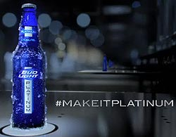 Bud-Light-B