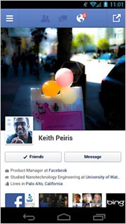 Facebook-Apps-B