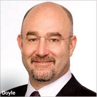 Lee-Doyle-B