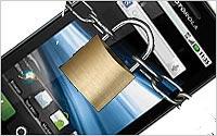Privacy-Phone-AA2