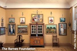 The-Barnes-Foundation-B