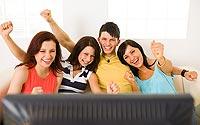 Watching-TV-ABC-2