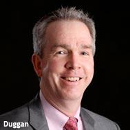 Bill-Duggan-B