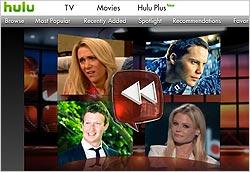 Hulu-B