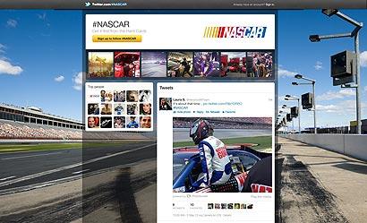 Nascar-Twitter-B2