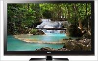 Smart-TV-A