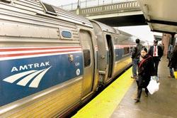 Amtrak-train-B