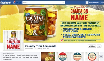 Facebook-Countrytime-B