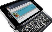 Smartphone-Motorolla-A