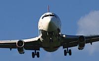 Airplane-AA