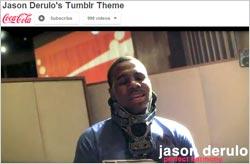 Jason-Derulo-Coke-Theme-B