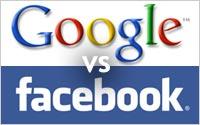 Google-vs-Facebook-A