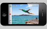 Smartphone-video-A