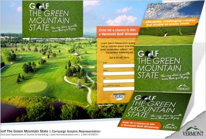 Vermont-Golf-B