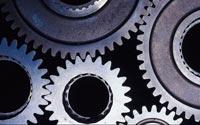 Gears-A2