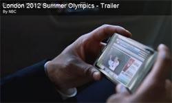 London-Oolympics-2012-B