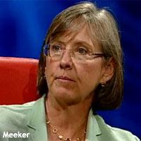 Mary-Meeker-B