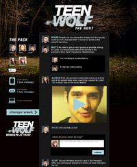 Teen-Wolf-B