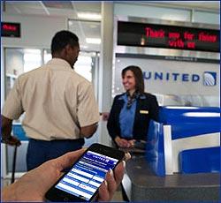 United-mobile-App-B