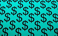 Dollar-Signs-
