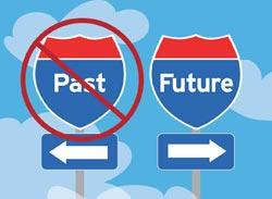 Future-Past-Sign-B