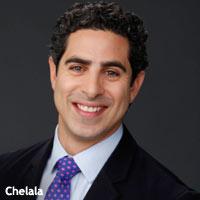 Pete-Chelala-B
