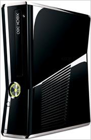 XBox-BB
