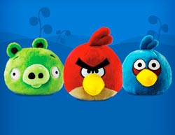 Angry-Birds-3-B2