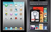 Ipad-Kindle-Fire-A2