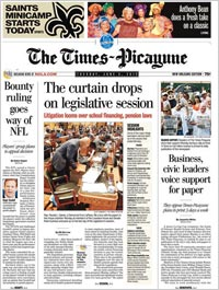 New-Orleans-Times-Picayune-B2