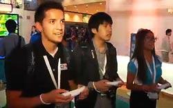 Nintendo-games