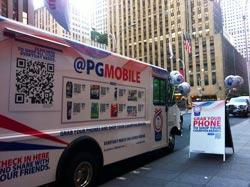 PG-mobile-B