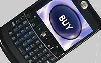 Smartphone-Buy