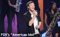 American-Idol-Final-A