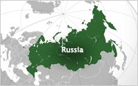 Map-of-Russia-A